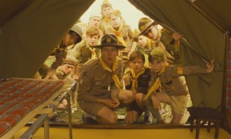 Moonrise Kingdom norton
